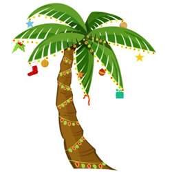 christmas palm tree wall mounted photo sculpture zazzle