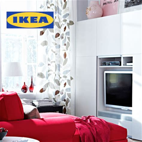 when does ikea have sales ikea sale see latest sales items special offers