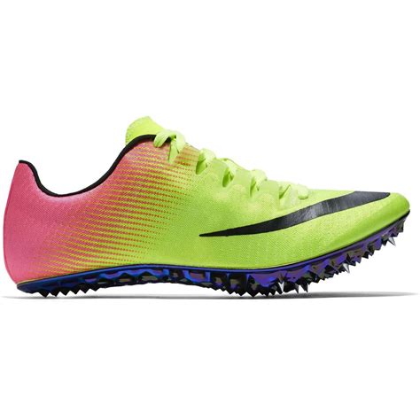 nike shoes that track your running nike superfly elite oc running spikes su17 999 183 ah