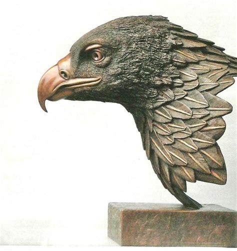 robin bell robin bell sculptor profile artparks sculpture park