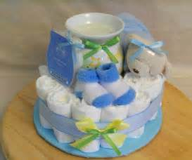 gift ideas for newborns creative baby shower gift ideas for boys wblqual