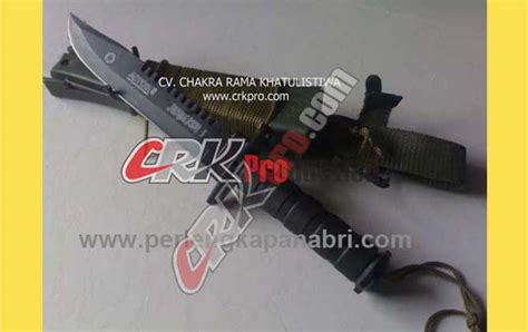 Gambar Dan Pisau Rambo jual borgol tangan polisi dan pisau rambo aitor