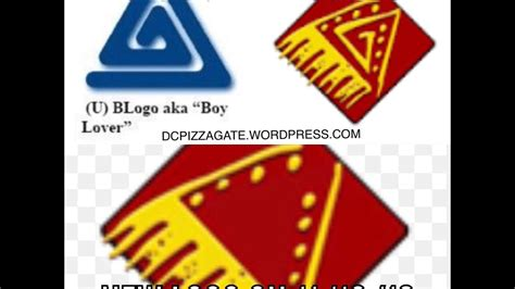 besta pizza besta pizza employee admits to pedo logo sort of during