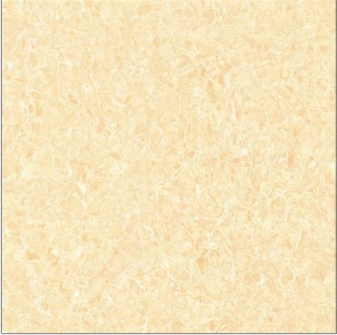 porcelain polished tile 28 images soluble salt