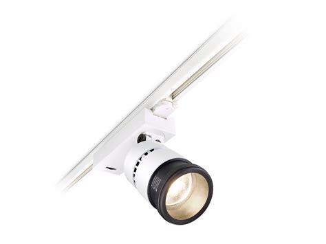 Lu Philips Focused Beam stylid perfectbeam stylid projecteurs philips lighting