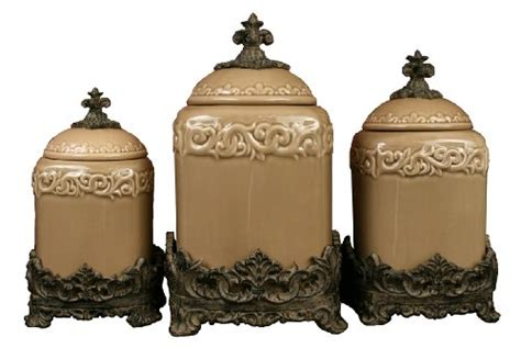 drake kitchen canisters fleur de lis kitchen canisters december 2011