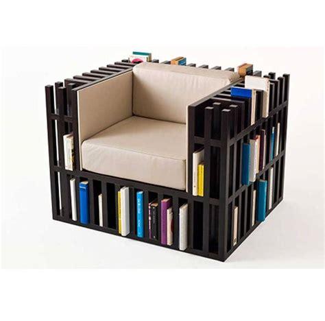 Rak Buku Mini inspirasi desain rak buku unik yang bisa anda tiru info