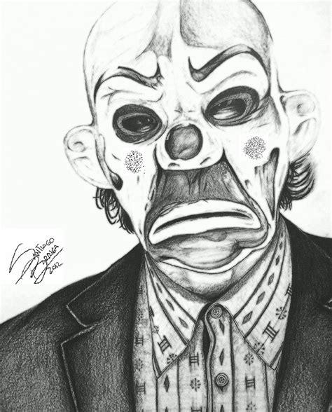 imagenes del joker batman dibujos de joker dibujos