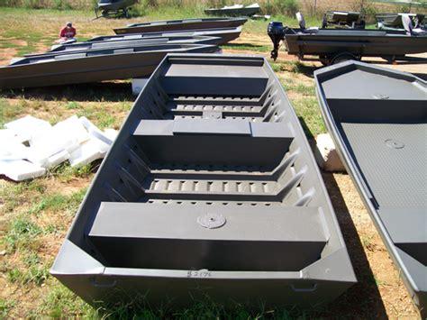 all welded jon boats backwoods landing the nations largest weldbilt dealer with