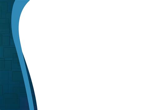 powerpoint banner template blue curved banner powerpoint templates abstract black