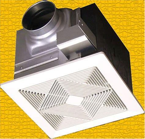 quietest range hood fan quiet bathroom vent fan bath fans