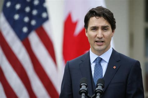 president canada amid trudeau white house visit a canada deal for boeing f