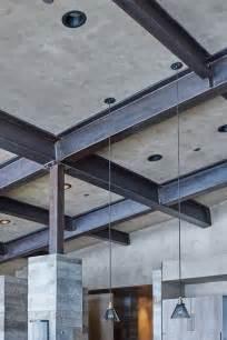 Bunk Bed Ideas best 25 steel house ideas on pinterest open plan baths