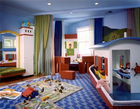 Zimmer Einrichten Spiele by Kinderzimmerm 246 Bel Was F 252 R M 246 Bel Braucht Denn Ein