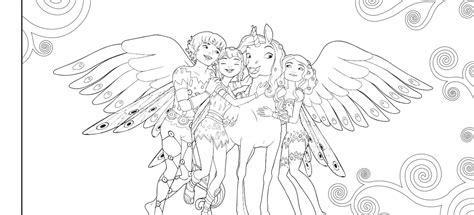 the cowboy and the unicorn coloring book books and me together coloring by stell e on deviantart
