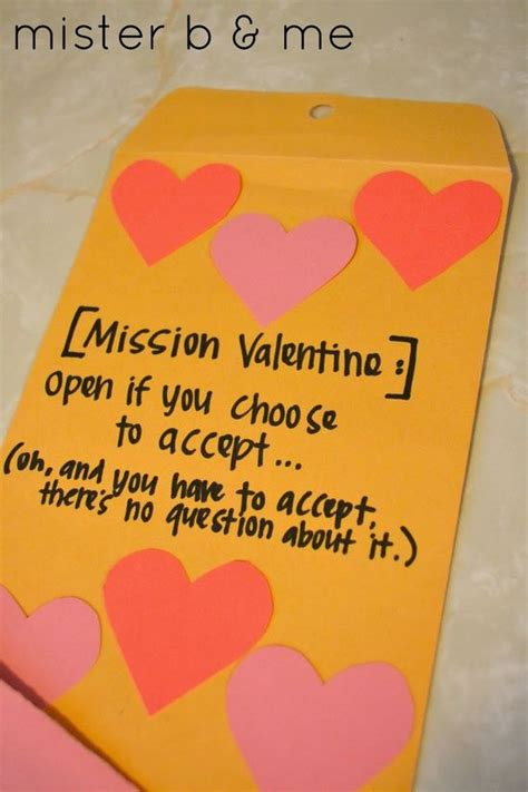 cheap valentines day gifts for husband the world s catalog of ideas