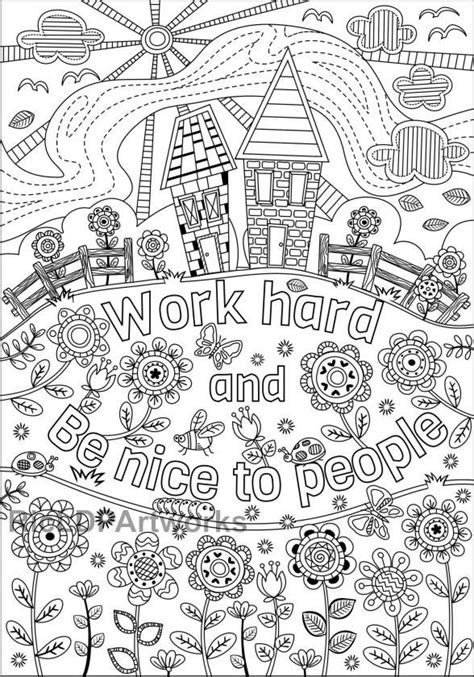 coloring pages zip file 61 coloring pages zip file dolphins coloring pages