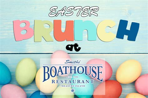 boathouse troy easter brunch at the boathouse smith s boathouse troy