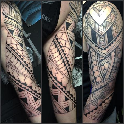 polynesian animal tattoo designs best polynesian designs ideas design trends