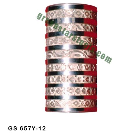 pattern roller online india bangle design roller manufacturers exporters suppliers india