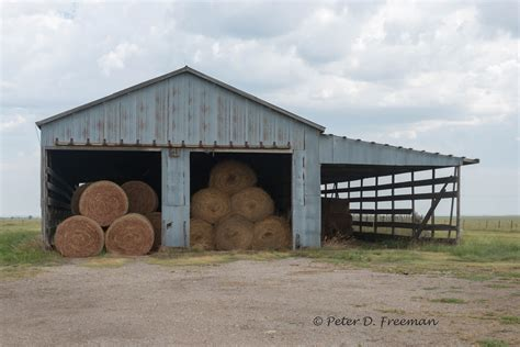 Hay Barn Barns Archives The Elemental Eye