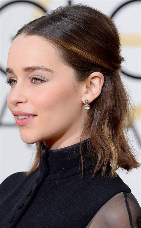 hairstyles golden globes golden globes 2016 makeup hairstyle trends 2017 2018