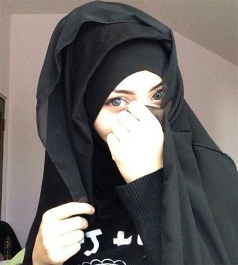 50 muslim girls images for dps whatsapp facebook twitter instagram   design2talk