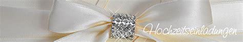 Extravagante Hochzeitseinladungen by Hochzeitseinladungen Einladungskarten Hochzeit Bbft