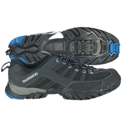 shimano bike shoes sizing shimano spd mountain bike shoes size 46