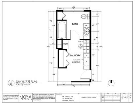 laundry floor plan bath laundry floor plan features full tub single sink