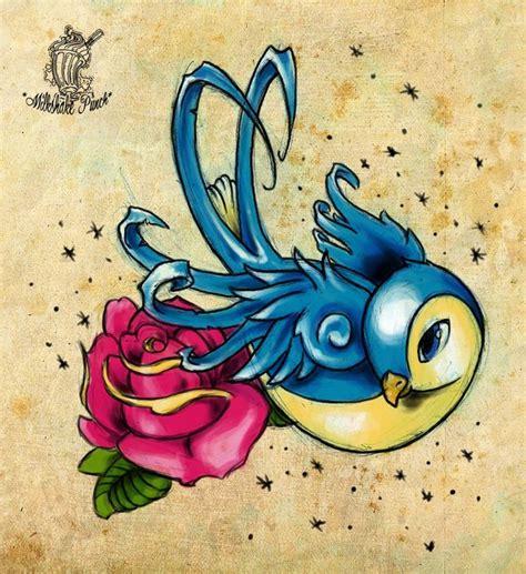 tattoo flash birds girls tattoos que tattoo ideas by linda o brien