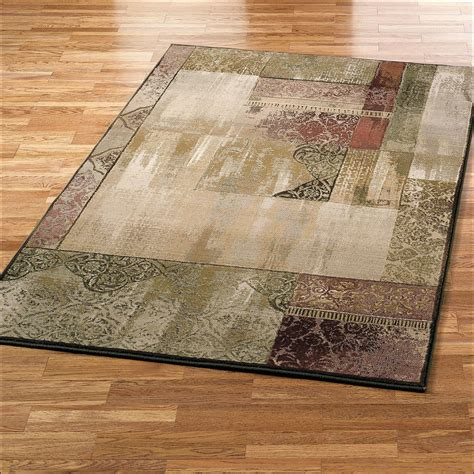 Outdoor Patio Area Rugs Rug Walmart Area Rugs Indoor Outdoor Rugs 8x10 Patio Rugs At Walmart