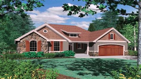house plans under 100k house plans under 100k house and home design