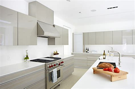 kitchen design dallas modern kitchen