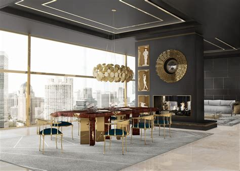 discover the best dining room designs home decor ideas