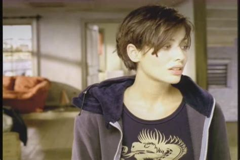 Natalie Imbruglias Torn Was Ten Years Ago by Natalie Imbruglia Torn Hair Natalie