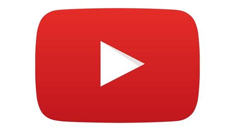 fidio yautube how to fix frozen youtube video tech advisor