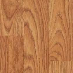 trafficmaster draya oak laminate flooring 5 in x 7 in