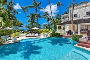 House Is A Great the great house barbados luxury retreats