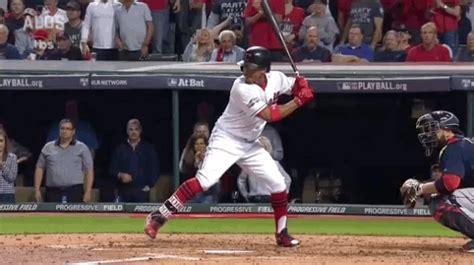 baseball swing load three phases to effortless power baseball rebellion