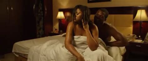 steamy bedroom scenes omotola man get steamy in the bedroom photos 36ng