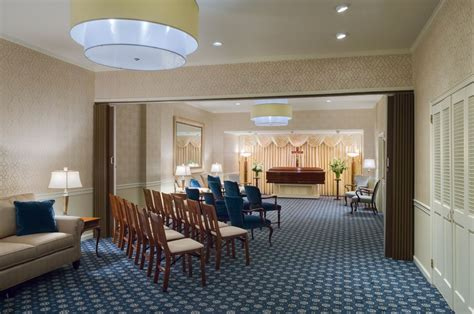 funeral home interior design funeral home interior designer white plains ny