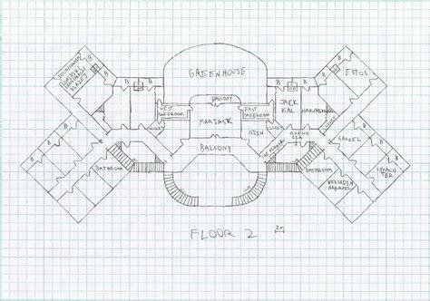 malfoy manor floor plan malfoy manor floor plan images