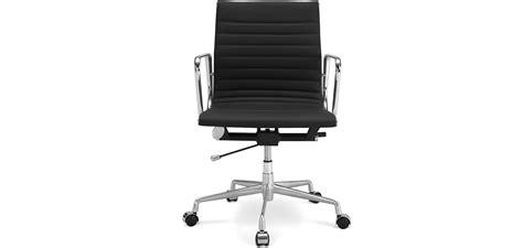 chaise lain chaises bureau chaise de bureau ergonomique sans