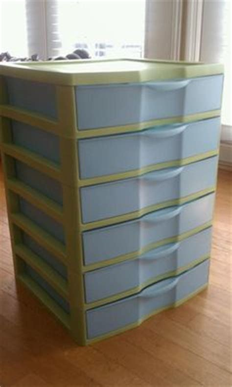 Rubbermaid Closet Drawers by Rubbermaid Closet Drawers Woodworking Projects Plans