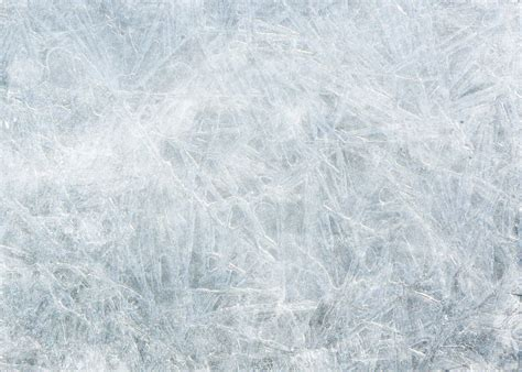 ice pattern psd 35 ice textures photoshop textures freecreatives
