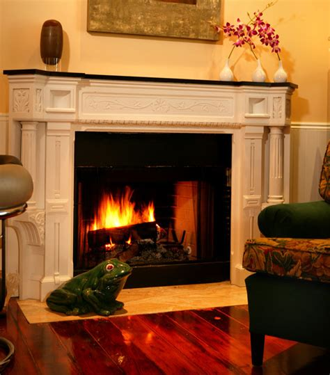 wood fireplace surrounds san diego fireplace mantel diy
