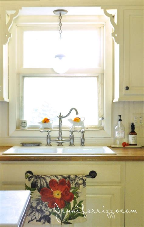 25 Best Ideas About Over Sink Lighting On Pinterest | over the sink lighting best 25 over sink lighting ideas on