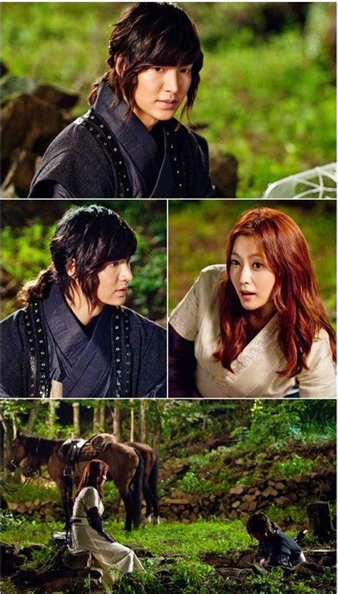 sinopsis film lee min ho faith 46 best kdramas images on pinterest drama korea korean