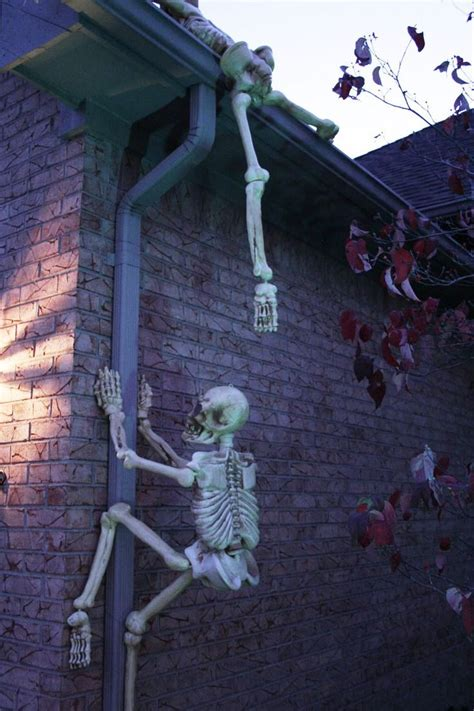 home made halloween decorations 531 best halloween decorations images on pinterest